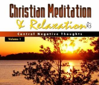 5 Christian Meditation Products That Sell