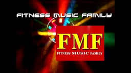Fitness Music Family – Super Sale