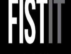 FIST IT BY INDULGENCE
