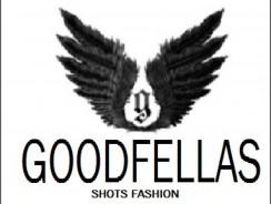 Goodfellas BOXER