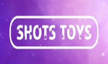 SHOTS TOYS Easy Rider