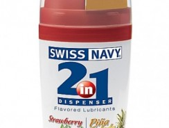 2-IN-1 – Flavored2-IN-1 – Flavored